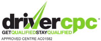 driver-cpc-centre-logo